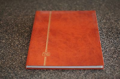 Kabe Album nice used condition 8 page