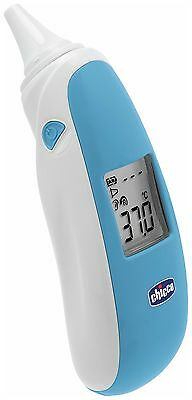 Chicco Comfort Quick Ear Thermometer. From the Official Argos Shop on ebay