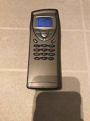 Nokia 9210 Communicator (RAE-3N Mod. B) Unlocked