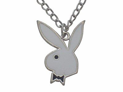 Playboy Necklace Brand New