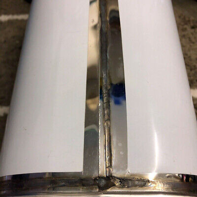 Childern Kids Durable Antiskid Horse Riding Equestrian Gloves White