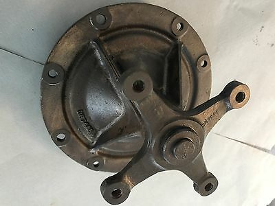 Rolls Royce Bentley S2 / S3 Waterpump  Used