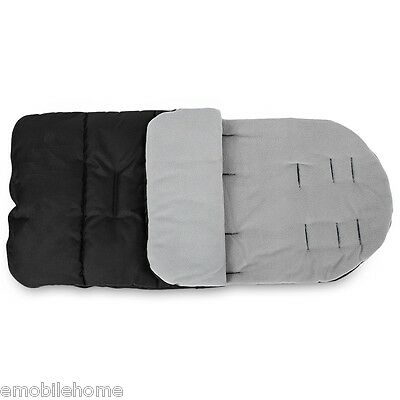 Warm Baby Carriage Strollers Babies Mat Sleeping Bag Windproof Infant Foot Cover