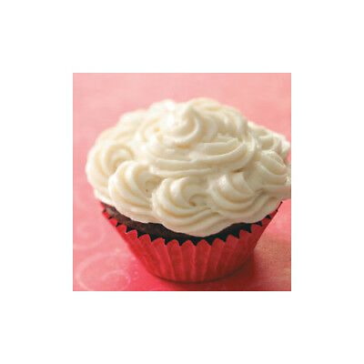 BUTTERCREAM Fragrance Oil for Candles, Soaps, Melts - 10ml to 2.5L