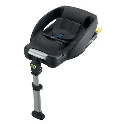 Maxi-Cosi Easyfix Base. Isofix or Belt. Brand New. Fits the CabrioFix car Seat.