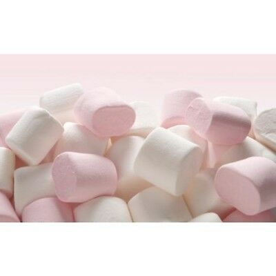 MARSHMALLOW Fragrance Oil for Candles, Soaps, Melts - 10ml to 2.5L