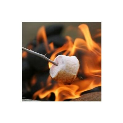 TOASTED MARSHMALLOW Fragrance Oil for Candles, Soaps, Melts - 10ml to 2.5L