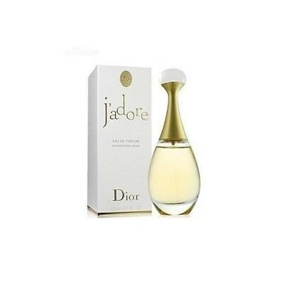 J'ADORE GOLDEN CHAPLET Fragrance Oil for Candles, Soaps, Melts - 10ml to 2.5L