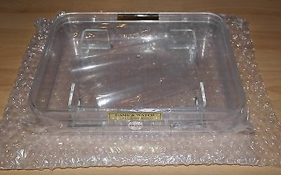 Nintendo game&watch Protective case for Multiscreen Serie!!New