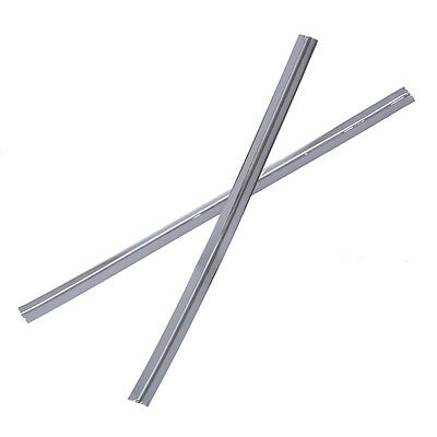 H21 100 Pcs Silver Metallic Twist Ties for Cello Candy Bags Party 8cm