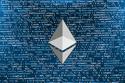 Ethereum 0.10 Sent Direct to your wallet.