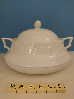 BHS ~LINCOLN~ tureen
