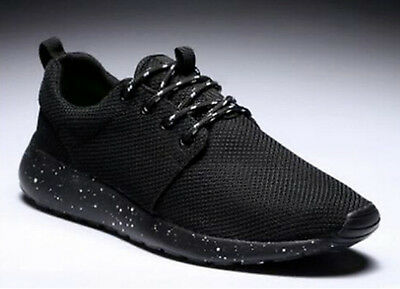 NEW Women's Running Breathable Shoes Sports Casual Athletic shoes