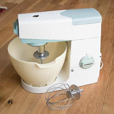 kenwood chef a701a manual free