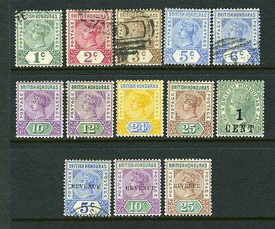 #38-50 Great clean and nice (MH and USED) - NICE cv$160.00