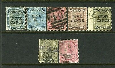 #96-100, 108, 110 Fantastic and clean -nice (USED)  cv$221.00