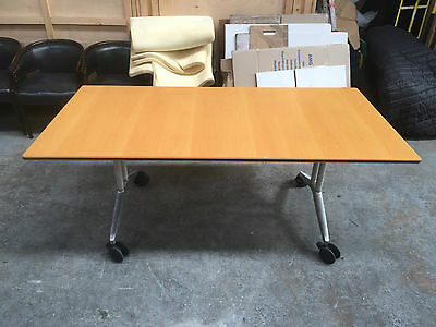 1800x900 Meeting Table