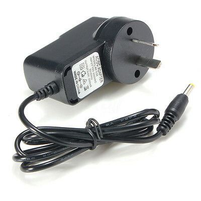 AU Power Supply Adapter 4.0mm*1.7mm Converter AC DC 5V 2A Charger Charging Plug