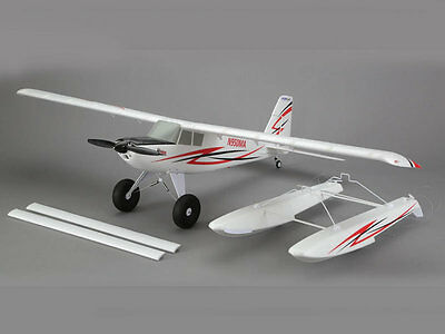 E-Flite Timber 1.5m PNP - EFL5275