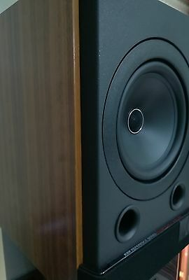 Kef reference 101.3