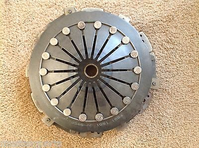 New 2012-2013 Ford Mustang Shelby Gt500 Pressure Plate -- Cr3Z-7B546-A
