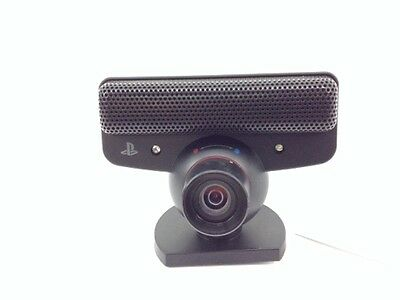 Camara Eye Ps3 Sony Eye Toy 2083707