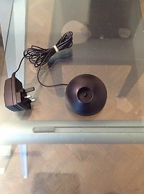 Bang & Olufsen Beocom 2 Table Charger