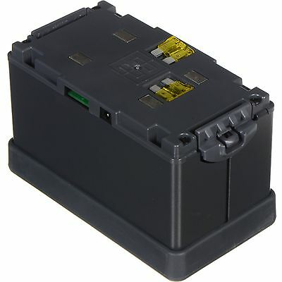 Elinchrom Quadra Ranger / ELB Lead gel battery - NEW BATTERY SERVICE
