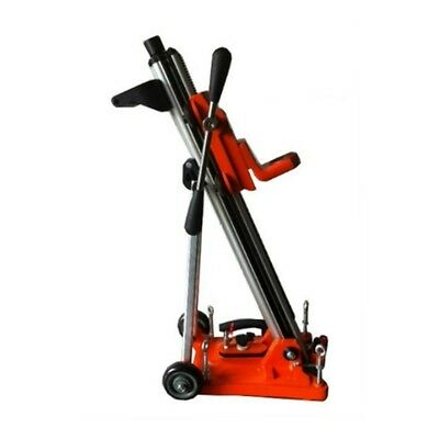 Diamond Tool Industries Core Drill Stand Variable Angle Suits Hand Held Machines