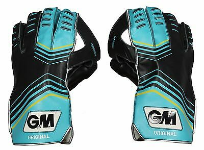 GM Original Edition Keeping Gloves+Free Cotton Inner+AUStock+FreeShip