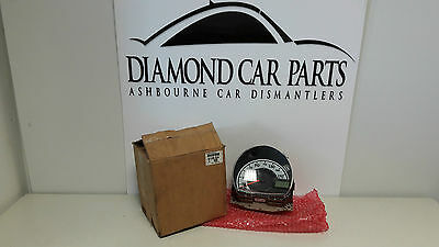 Brand New Genuine Peugeot - Citroen 107/c1 Speedometer 6105Sa -Pc