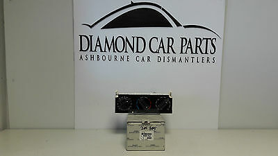 Brand New Genuine Peugeot - Citroen Partner/berlingo Heat Regulator 6451Nj -Pc
