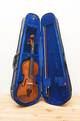 Stentor Student Violin Outfit 1/2 Size