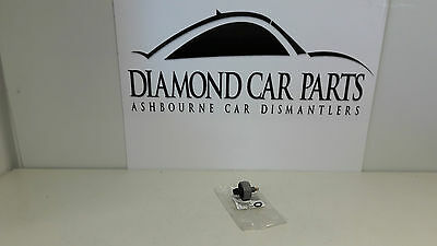 Brand New Genuine Peugeot - Citroen 2L Hdi Water/oil Sensors 191316 -Pc