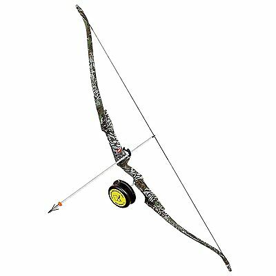 "New PSE 60"" Kingfisher Takedown Bowfishing Kit - Right Hand 40#"