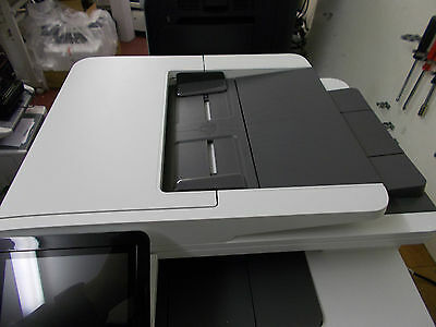 HP CF377-60104 Intergrated Scanner Assembly M477 MFP Series Printers