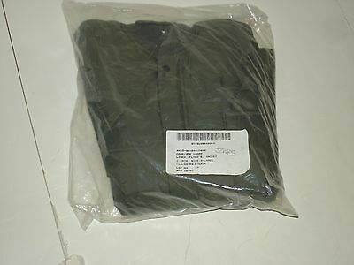 military surplus LINER FLYER'S JACKET CWU-9/P XLARGE  NEW