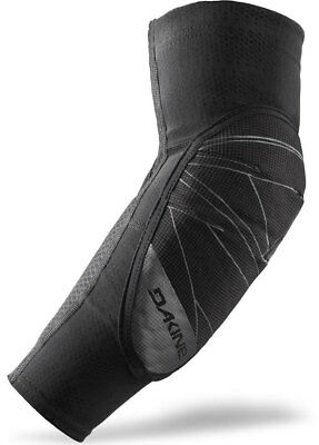 Dakine Slayer Elbow Guards Mountain Bike