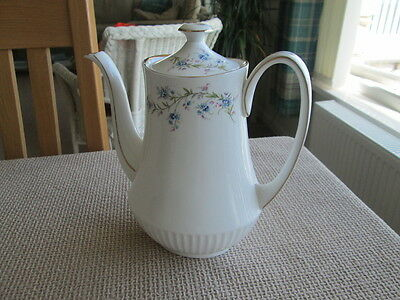 Duchess Tranquility Large Coffee Pot