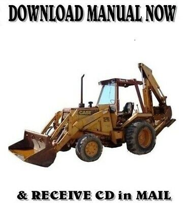 case 580 super k loader backhoe construction king service manual pdf rh picclick com case 580 super k backhoe service manual case 580 super r+ backhoe loader technical service manual