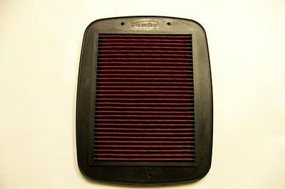 Air Filter Yamaha 1800 FX FZS VXS PWC (Washable) 6S5-E4451-00-00 006-590