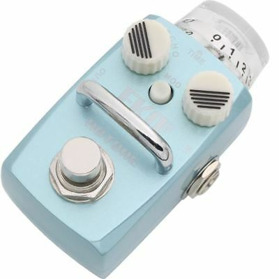 Hotone HO-Eko Digital Delay Pedal