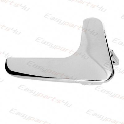 1x SEAT Ibiza Cordoba Interior Right Door Handle 1999 - 2002