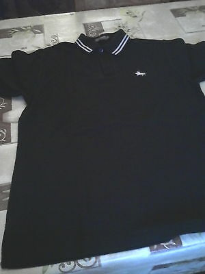 Polo homme taille L