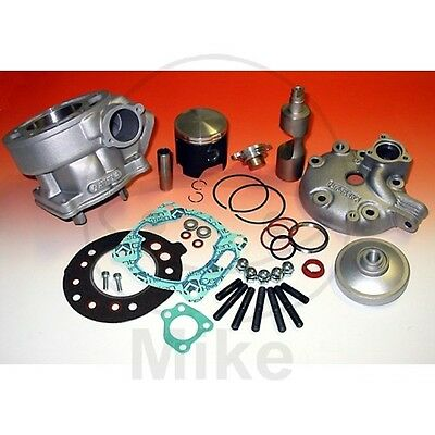 Yamaha DT125 R/X/RE/RH DTR125 Athena Big Bore 170cc Cylinder Kit Also TDR125