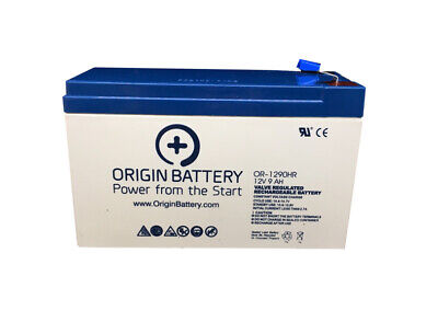 APC BN600 Battery Replacement