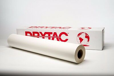 UltraTac white double sided mounting adhesive (Original Price $1042.80)