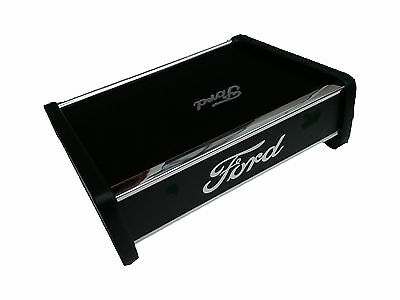 Ford Transit 2006 - 2012  Dash Table [Truck Parts & Accessories]