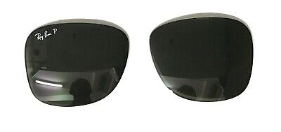 Ray Ban Rb 4195 Replacement Original Lenses Ray Ban Rb 4195 Lenti Di Ricambio