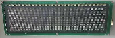 Data East 520-5052-00 Dale 128 x 32 DMD Display
